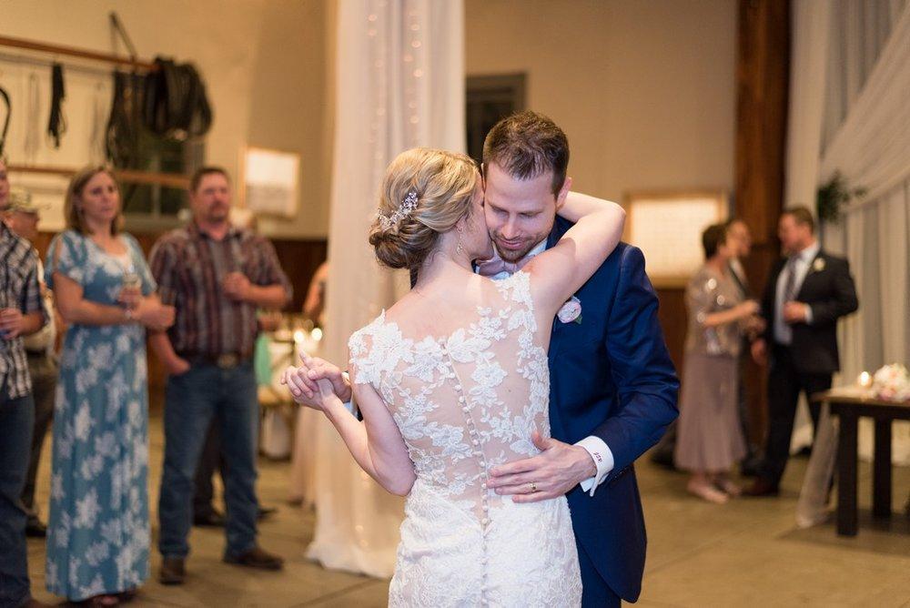 Belle-Meade-Plantation-Nashville-Wedding-Photographers+45