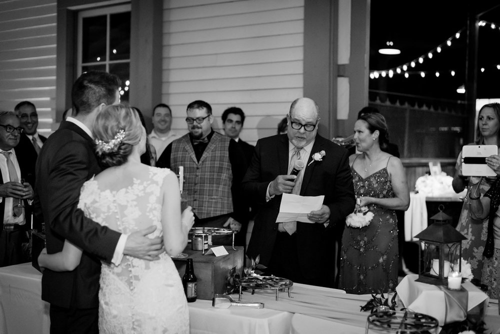 Belle-Meade-Plantation-Nashville-Wedding-Photographers+44