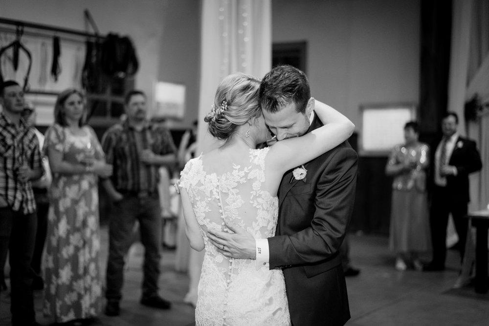 Belle-Meade-Plantation-Nashville-Wedding-Photographers+46