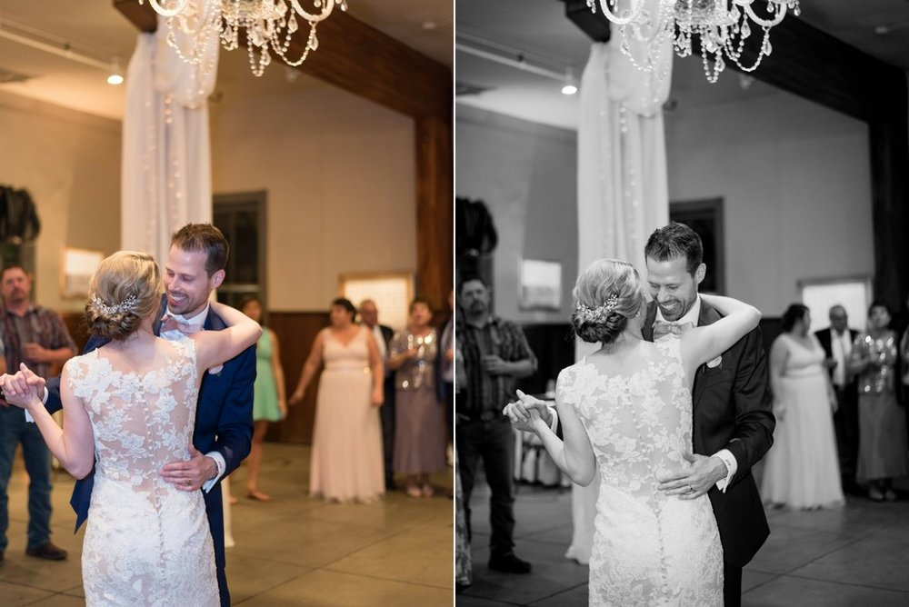 Belle-Meade-Plantation-Nashville-Wedding-Photographers+47