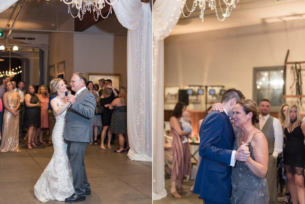 Belle-Meade-Plantation-Nashville-Wedding-Photographers+48