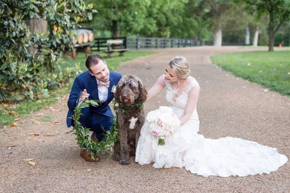 Spring-Wedding-at-Belle-Meade-Plantation-Nashville-Wedding-Photographer+2