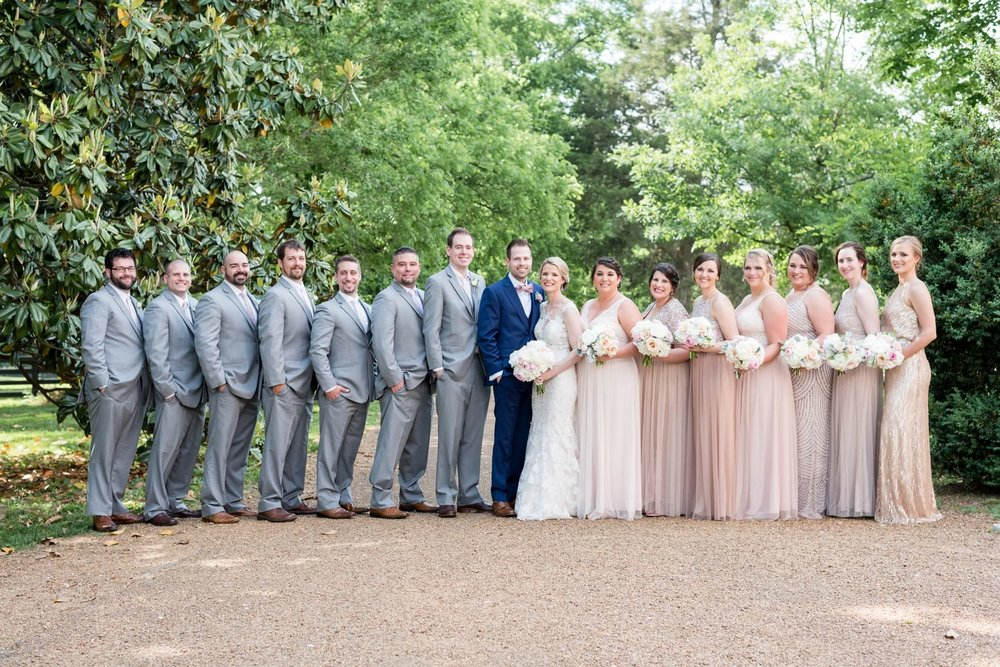 Nashville-Wedding-Photographers-Belle-Meade-Plantation-Wedding+2
