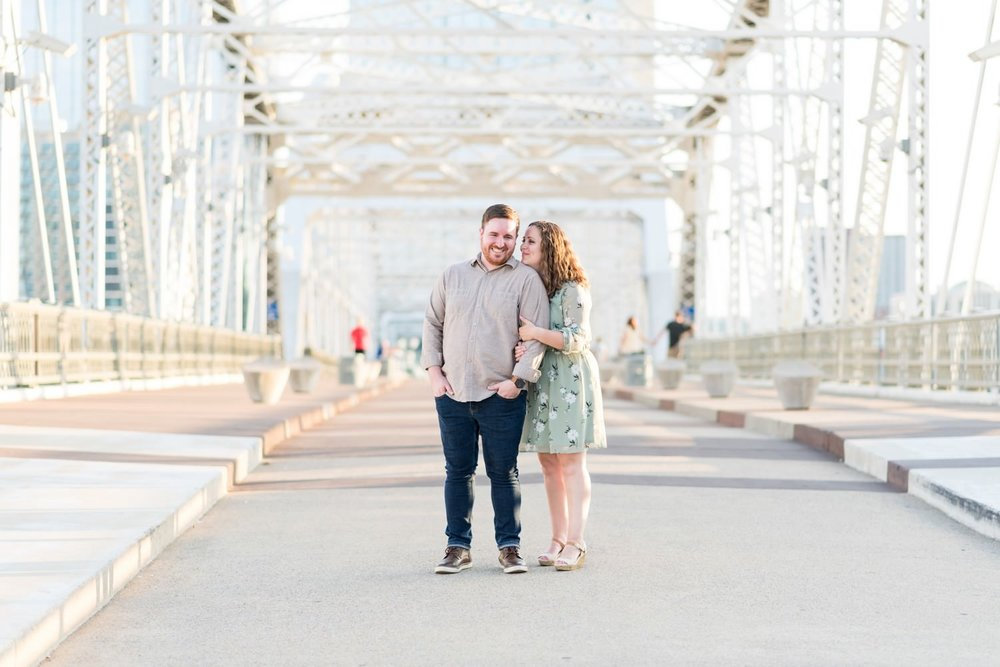 Lisa-Mitch-Engagement-Session-93.jpg