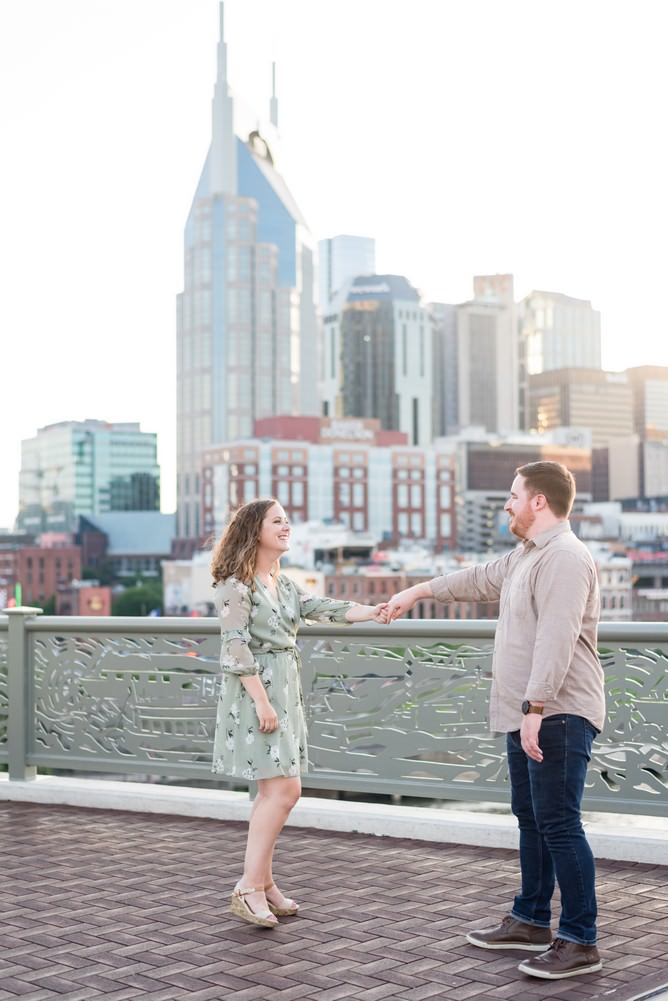 Lisa-Mitch-Engagement-Session-119.jpg