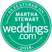 Featured-on-Martha-Stewart-Weddings-Badge-300x300 (1).png