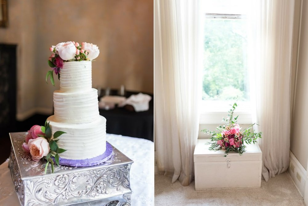 Madison-and-Bo-Riverwood-Mansion-Intimate-Garden-Elopement-Nashville-Wedding-Photographers+1