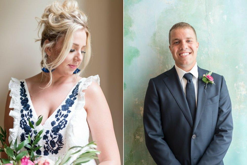 Madison-and-Bo-Riverwood-Mansion-Intimate-Garden-Elopement-Nashville-Wedding-Photographers+3