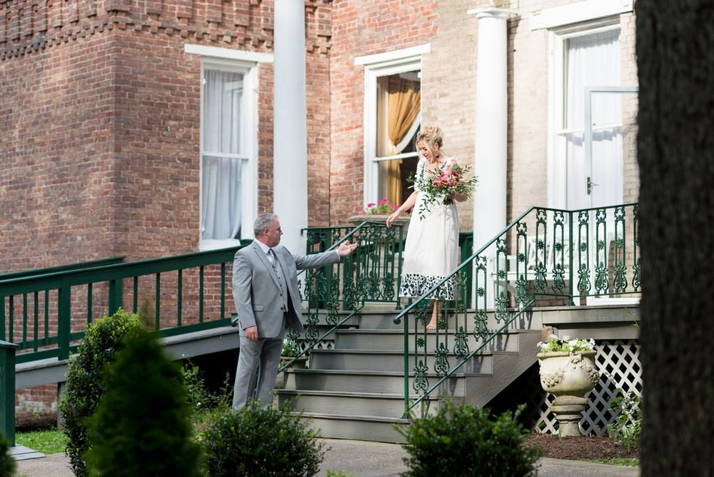 Madison-and-Bo-Riverwood-Mansion-Intimate-Garden-Elopement-Nashville-Wedding-Photographers+4