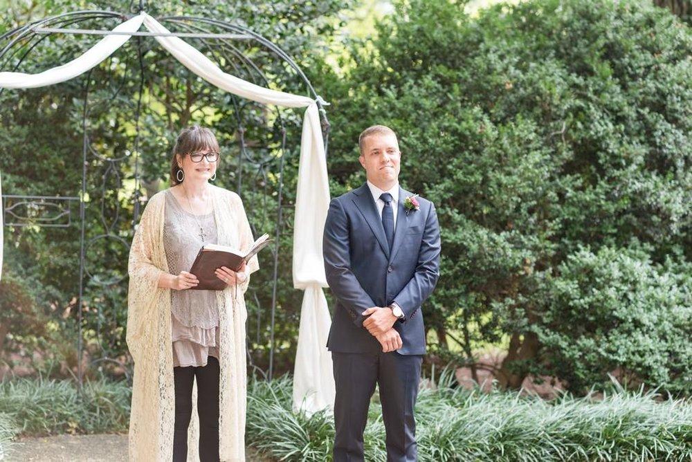 Madison-and-Bo-Riverwood-Mansion-Intimate-Garden-Elopement-Nashville-Wedding-Photographers+6