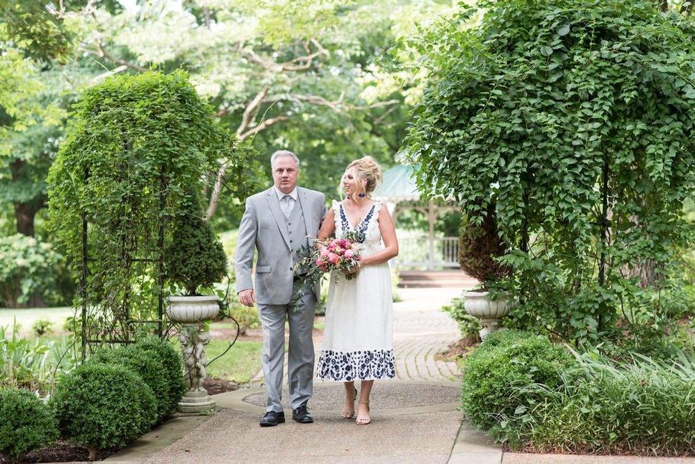 Madison-and-Bo-Riverwood-Mansion-Intimate-Garden-Elopement-Nashville-Wedding-Photographers+5