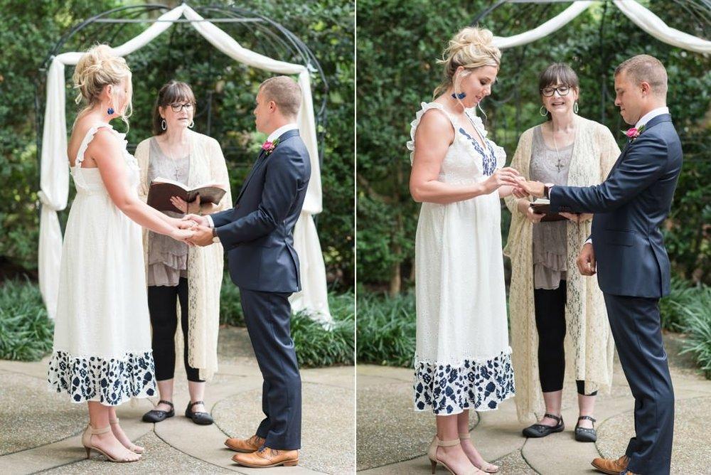 Madison-and-Bo-Riverwood-Mansion-Intimate-Garden-Elopement-Nashville-Wedding-Photographers+8