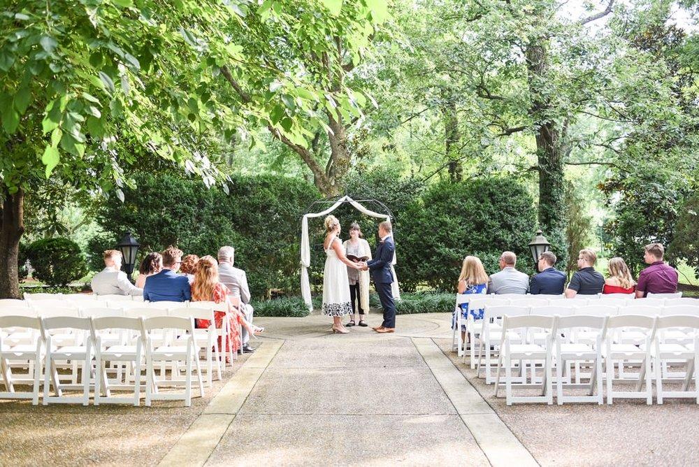 Madison-and-Bo-Riverwood-Mansion-Intimate-Garden-Elopement-Nashville-Wedding-Photographers+7