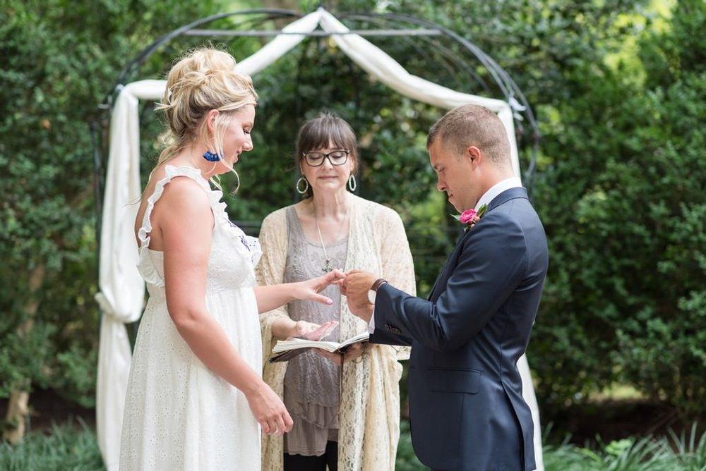 Madison-and-Bo-Riverwood-Mansion-Intimate-Garden-Elopement-Nashville-Wedding-Photographers+9