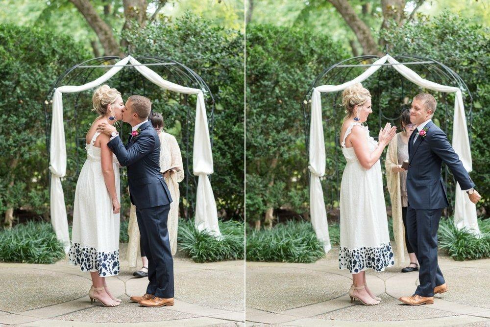Madison-and-Bo-Riverwood-Mansion-Intimate-Garden-Elopement-Nashville-Wedding-Photographers+10