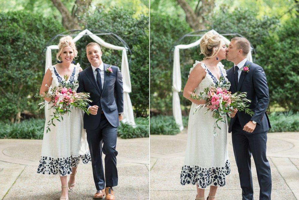 Madison-and-Bo-Riverwood-Mansion-Intimate-Garden-Elopement-Nashville-Wedding-Photographers+11