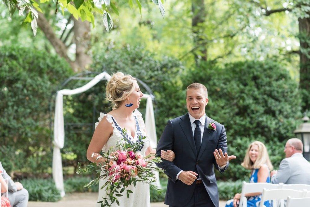Madison-and-Bo-Riverwood-Mansion-Intimate-Garden-Elopement-Nashville-Wedding-Photographers+12