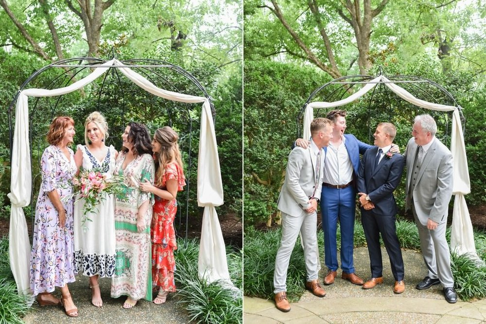Madison-and-Bo-Riverwood-Mansion-Intimate-Garden-Elopement-Nashville-Wedding-Photographers+13