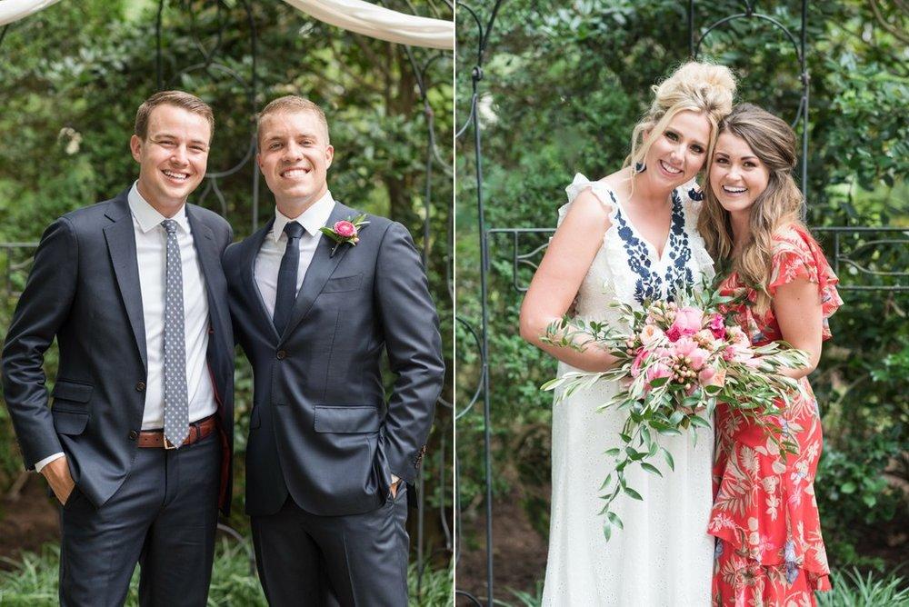 Madison-and-Bo-Riverwood-Mansion-Intimate-Garden-Elopement-Nashville-Wedding-Photographers+14