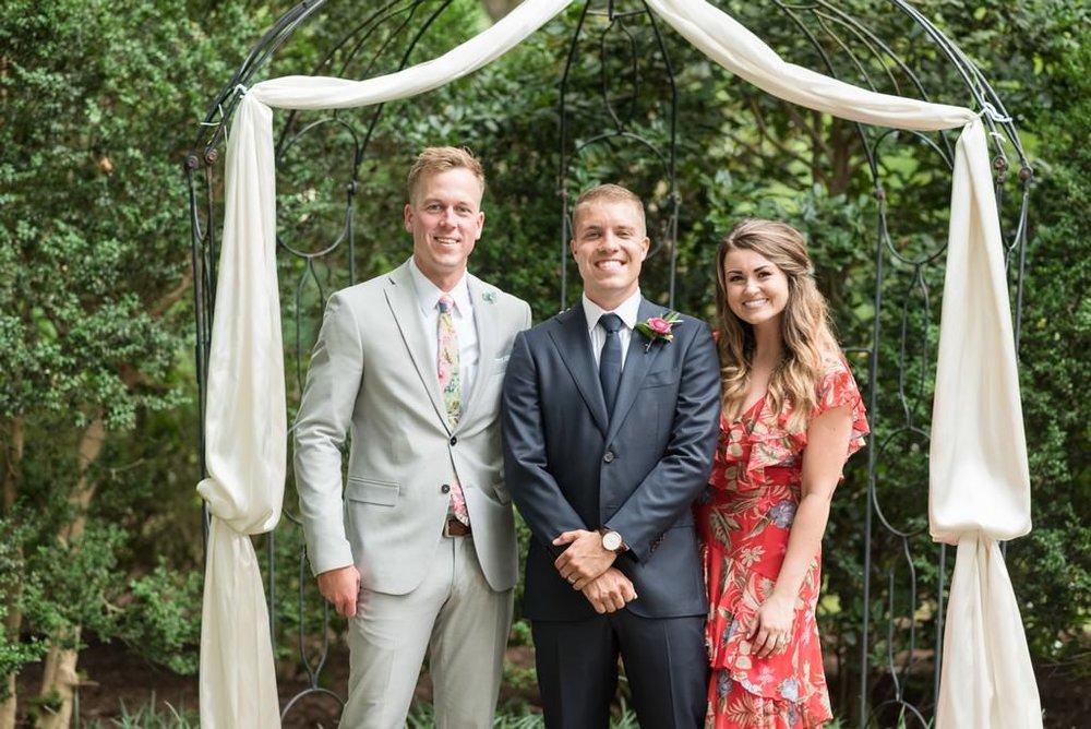 Madison-and-Bo-Riverwood-Mansion-Intimate-Garden-Elopement-Nashville-Wedding-Photographers+15
