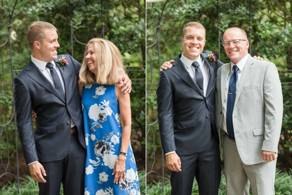 Madison-and-Bo-Riverwood-Mansion-Intimate-Garden-Elopement-Nashville-Wedding-Photographers+16