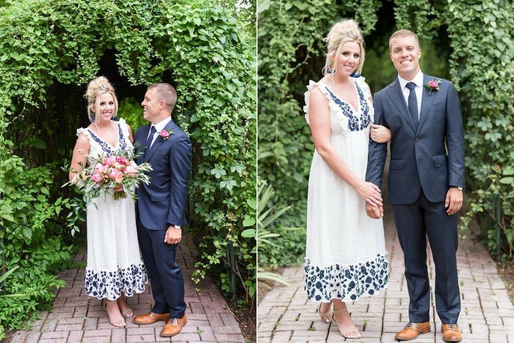 Madison-and-Bo-Riverwood-Mansion-Intimate-Garden-Elopement-Nashville-Wedding-Photographers+18
