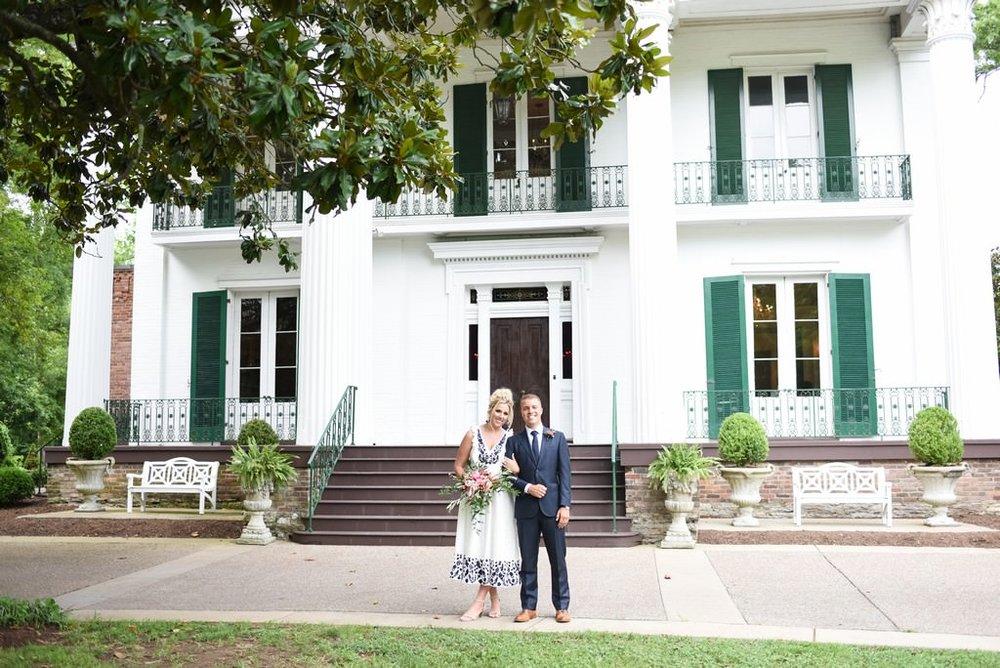 Madison-and-Bo-Riverwood-Mansion-Intimate-Garden-Elopement-Nashville-Wedding-Photographers+19