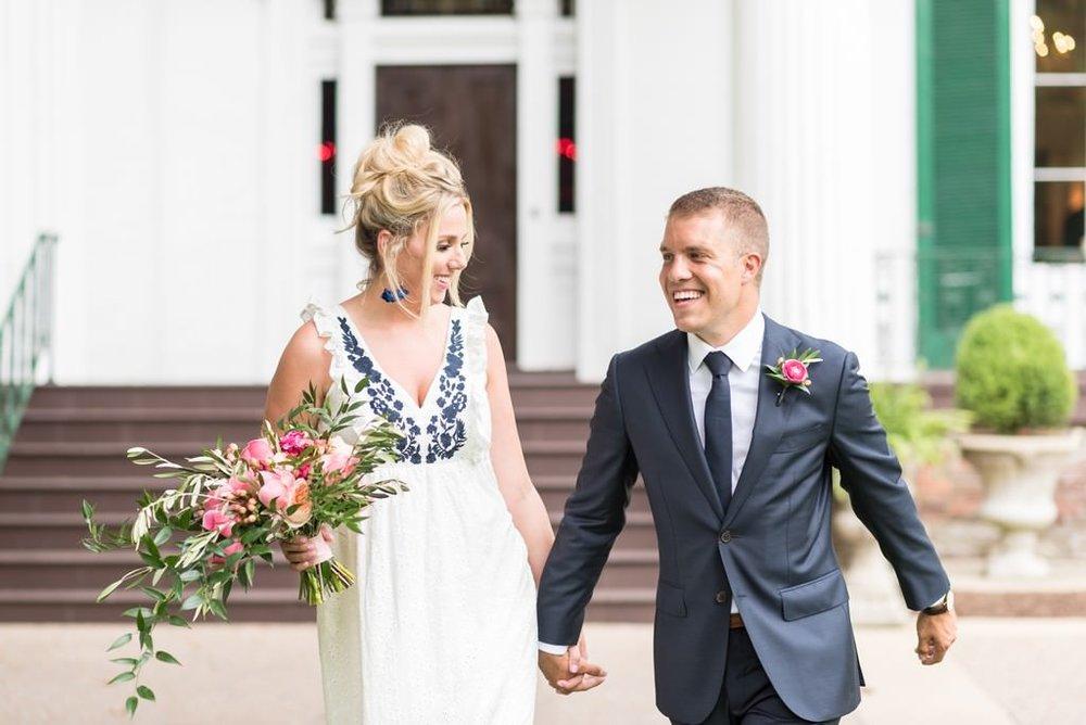 Madison-and-Bo-Riverwood-Mansion-Intimate-Garden-Elopement-Nashville-Wedding-Photographers+20