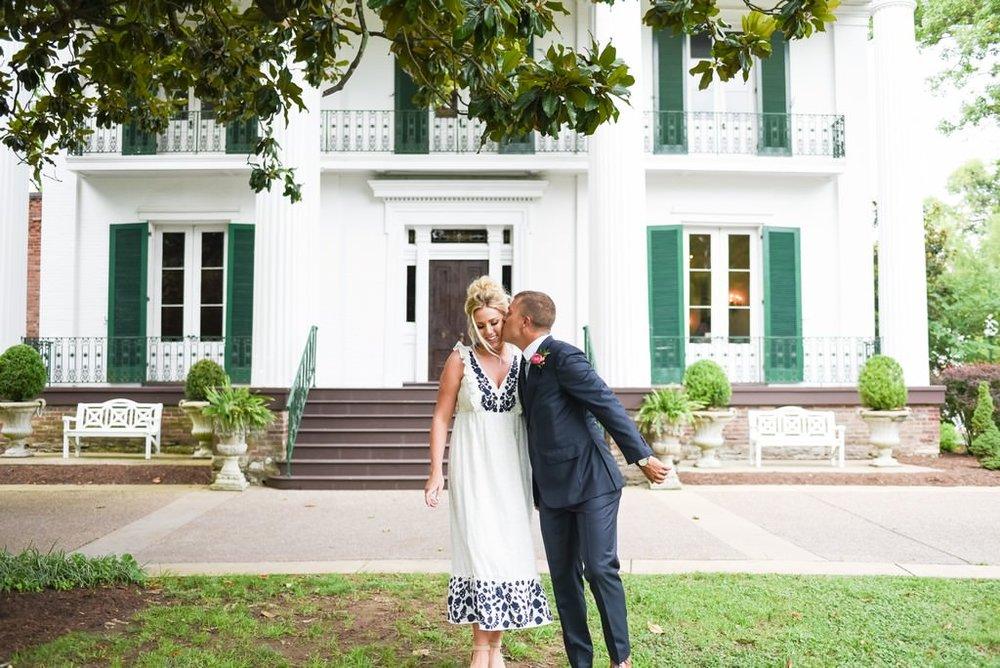 Madison-and-Bo-Riverwood-Mansion-Intimate-Garden-Elopement-Nashville-Wedding-Photographers+22