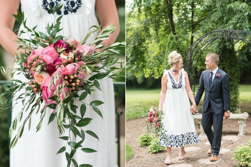 Madison-and-Bo-Riverwood-Mansion-Intimate-Garden-Elopement-Nashville-Wedding-Photographers+24