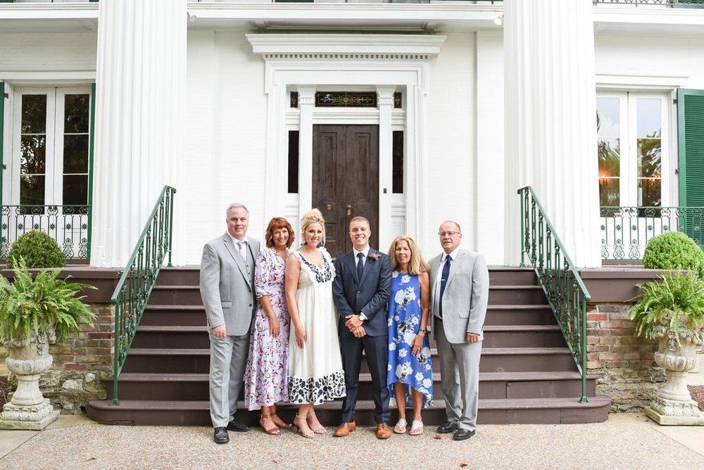 Madison-and-Bo-Riverwood-Mansion-Intimate-Garden-Elopement-Nashville-Wedding-Photographers+26