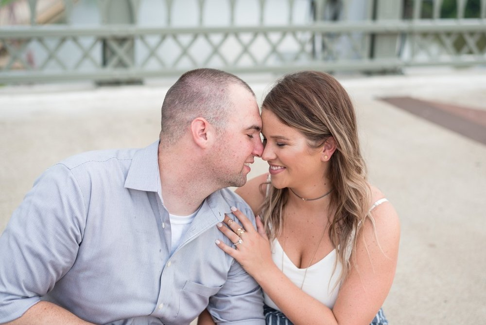 Downtown-Nashville-City-Surprise-Proposal-on-Pedestrian-Bridge-Engagement-Session-Nashville-Wedding-Photographer+17