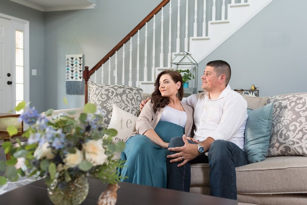 Tanya-Tennessee-Family-Doulas-Maternity-and-Birth-Branding-Session-Franklin-TN-Nashville-Photographers+2