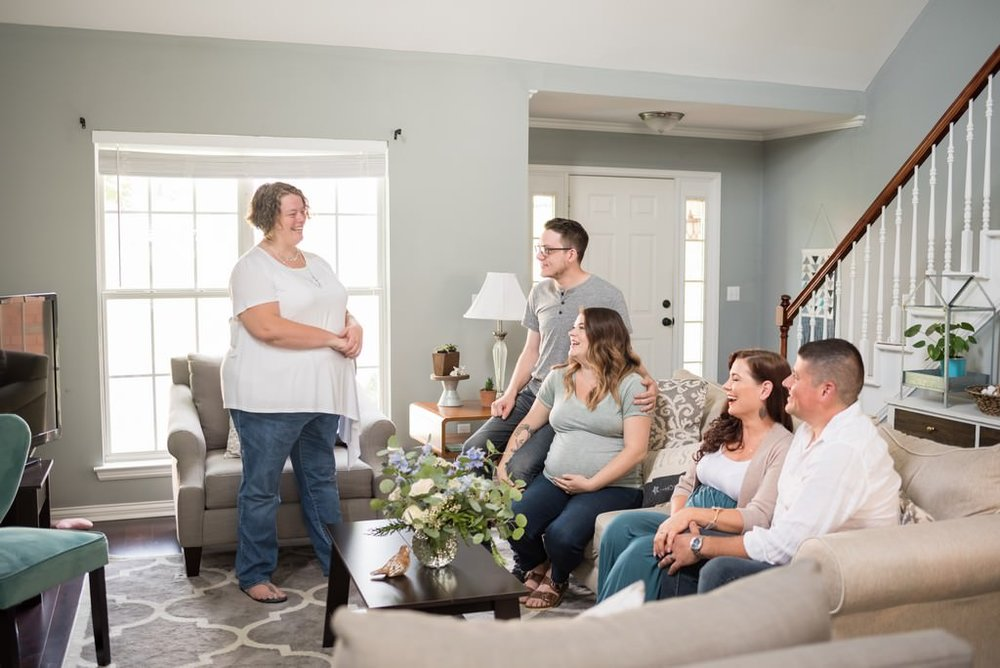 Tanya-Tennessee-Family-Doulas-Maternity-and-Birth-Branding-Session-Franklin-TN-Nashville-Photographers+10