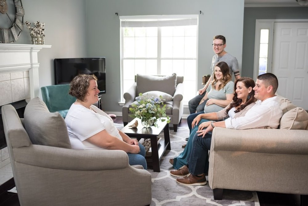 Tanya-Tennessee-Family-Doulas-Maternity-and-Birth-Branding-Session-Franklin-TN-Nashville-Photographers+11