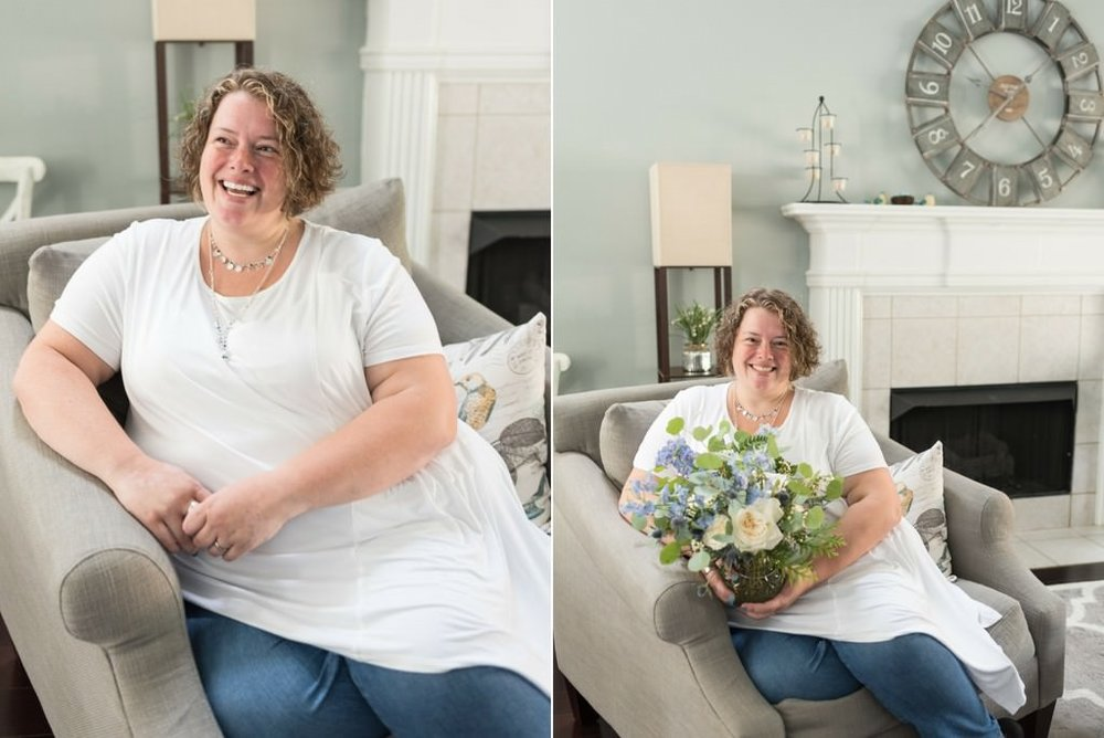 Tanya-Tennessee-Family-Doulas-Maternity-and-Birth-Branding-Session-Franklin-TN-Nashville-Photographers+15