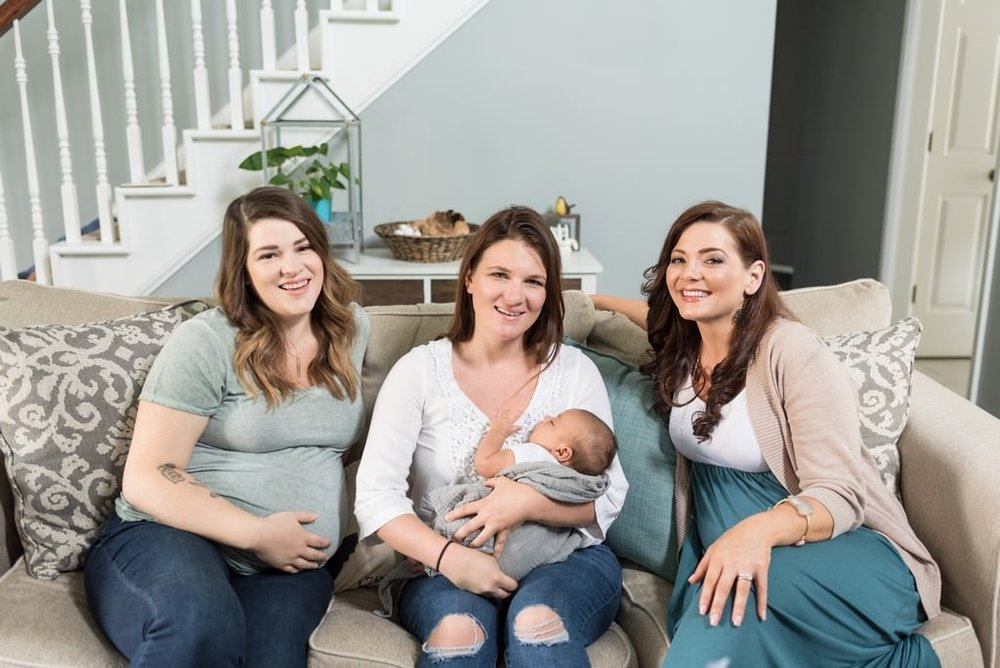 Tanya-Tennessee-Family-Doulas-Maternity-and-Birth-Branding-Session-Franklin-TN-Nashville-Photographers+16