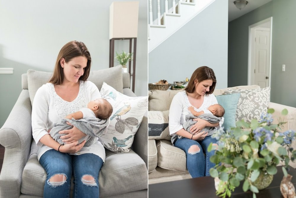 Tanya-Tennessee-Family-Doulas-Maternity-and-Birth-Branding-Session-Franklin-TN-Nashville-Photographers+18