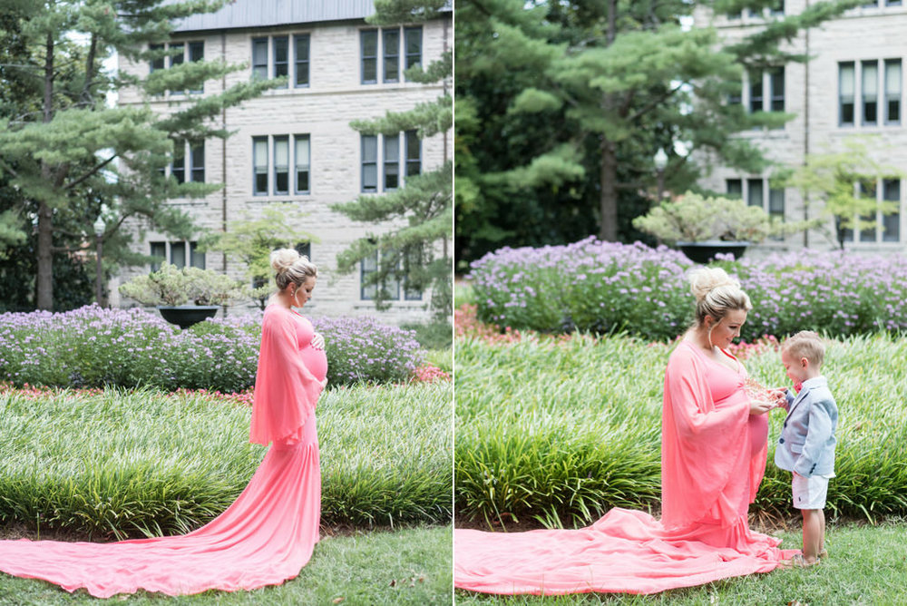 Vanderbilt-University-Nashville-Maternity-Princess-Themed-Photography-Session-Middle-Tennessee-Lifestyle-Photographer+6