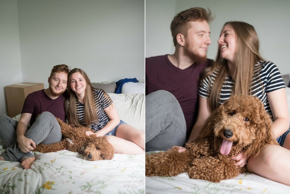 Emily-and-David-In-Home-Apartment-Move-In-Engagement-Session-Nashville-Wedding-Photographers+16
