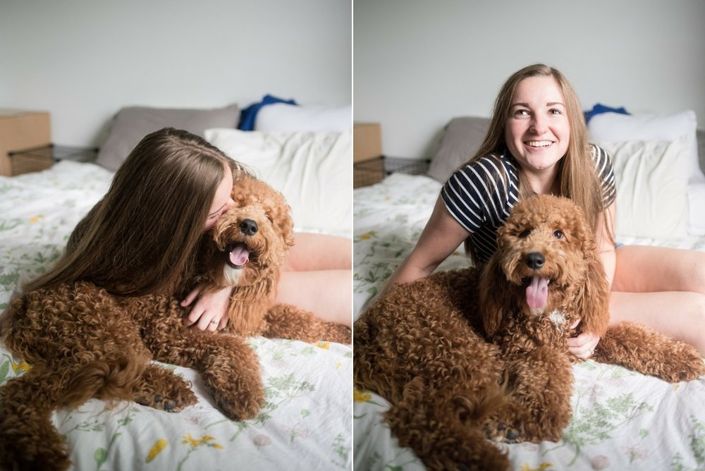 Emily-and-David-In-Home-Apartment-Move-In-Engagement-Session-Nashville-Wedding-Photographers+18