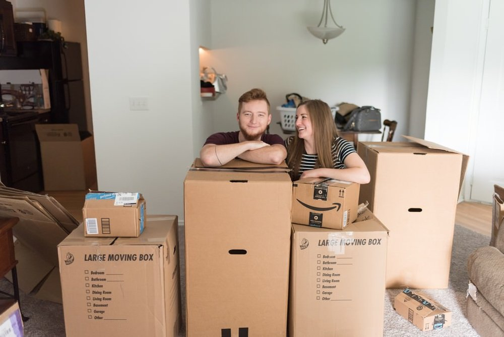Emily-and-David-In-Home-Apartment-Move-In-Engagement-Session-Nashville-Wedding-Photographers+25