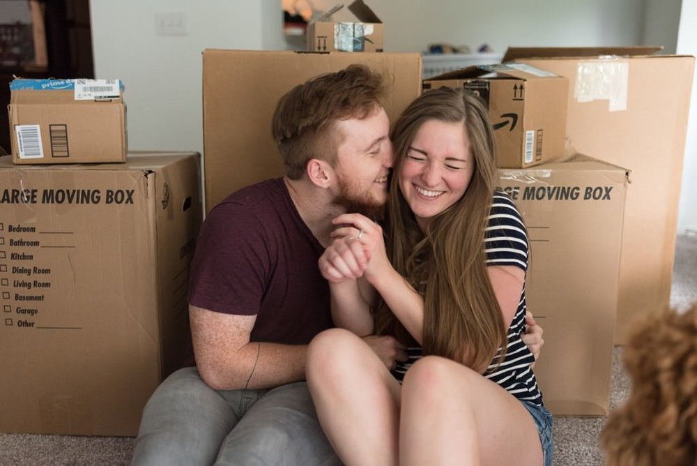 Emily-and-David-In-Home-Apartment-Move-In-Engagement-Session-Nashville-Wedding-Photographers+30