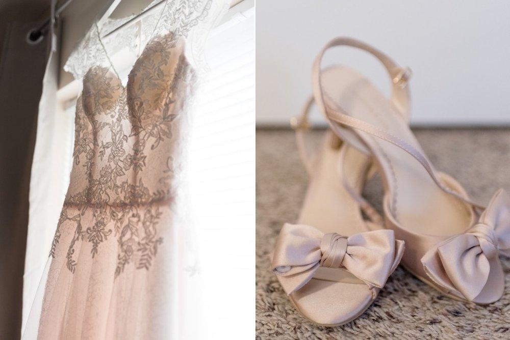 Outdoor-Summer-Wedding-Thompson-Station-Park-Nashville-Wedding-Photographer+1