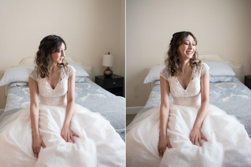 Outdoor-Summer-Wedding-Thompson-Station-Park-Nashville-Wedding-Photographer+7