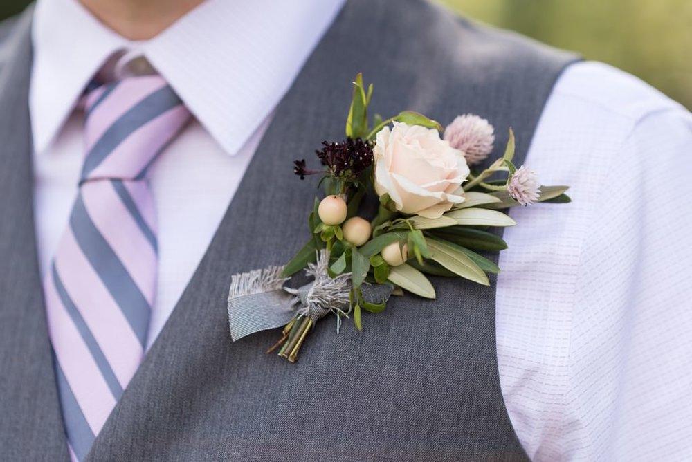 Outdoor-Summer-Wedding-Thompson-Station-Park-Nashville-Wedding-Photographer+9
