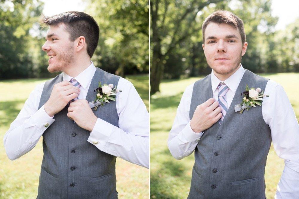 Outdoor-Summer-Wedding-Thompson-Station-Park-Nashville-Wedding-Photographer+10