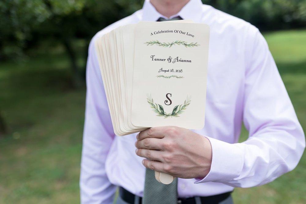 Outdoor-Summer-Wedding-Thompson-Station-Park-Nashville-Wedding-Photographer+11