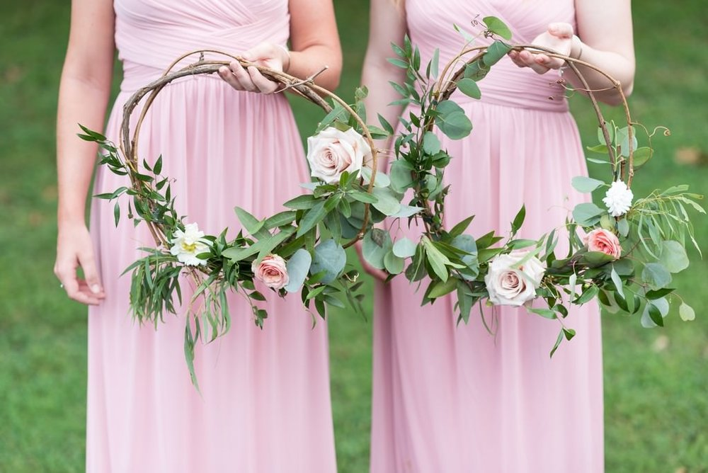 Outdoor-Summer-Wedding-Thompson-Station-Park-Nashville-Wedding-Photographer+12