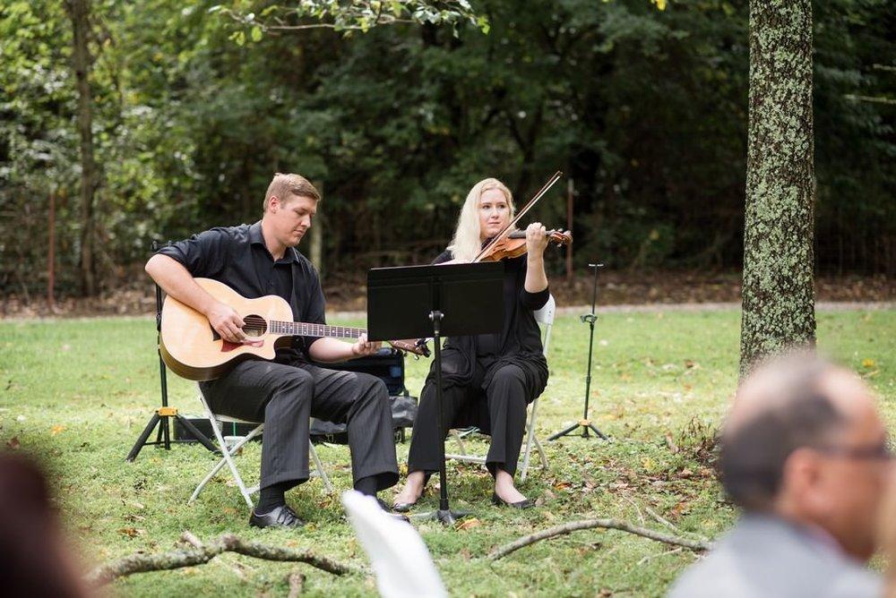 Outdoor-Summer-Wedding-Thompson-Station-Park-Nashville-Wedding-Photographer+14